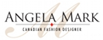 Angela Mark Logo