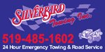 Silverbird Towing /></a></li>        <li><a href=